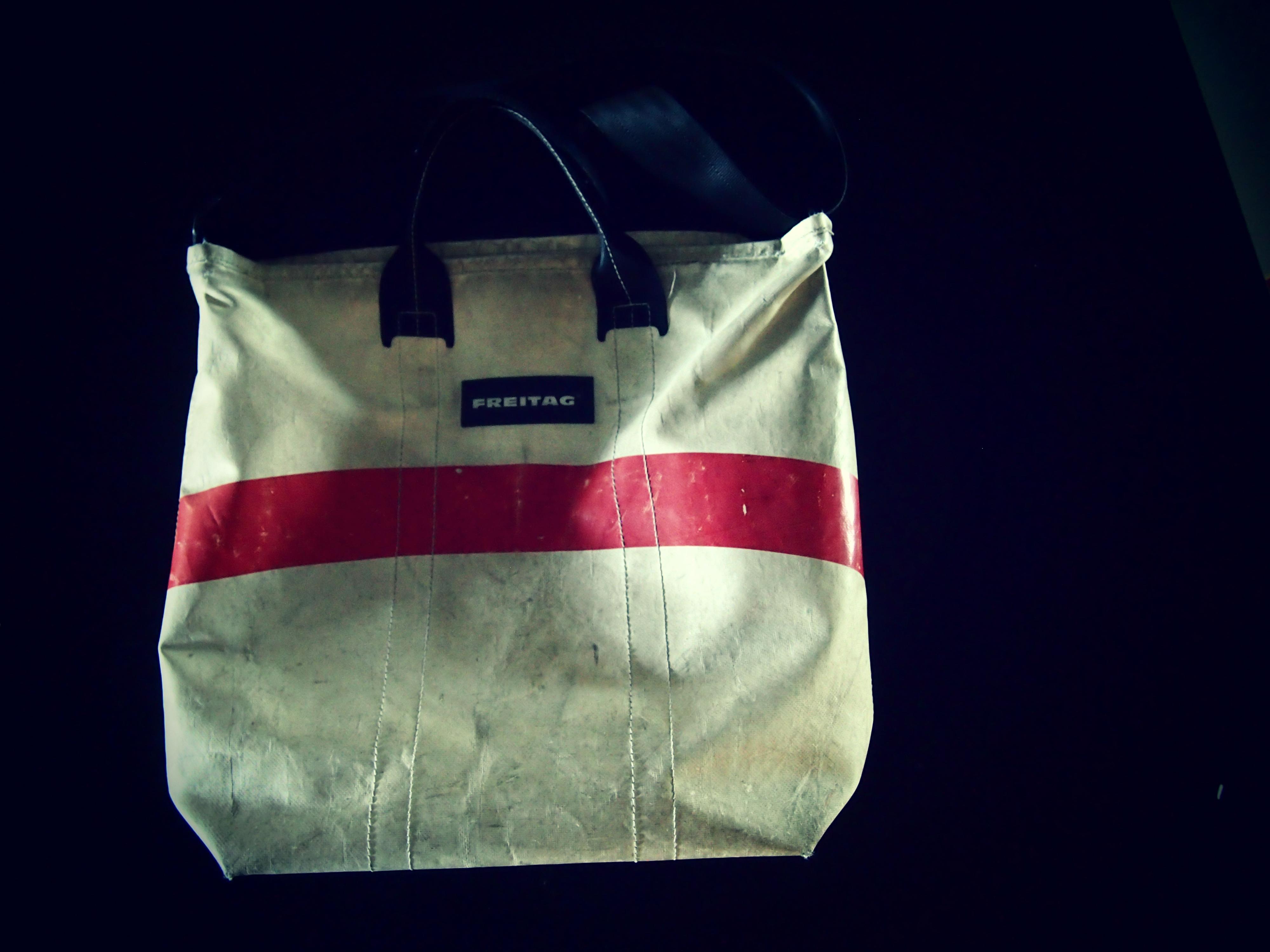bagging it2