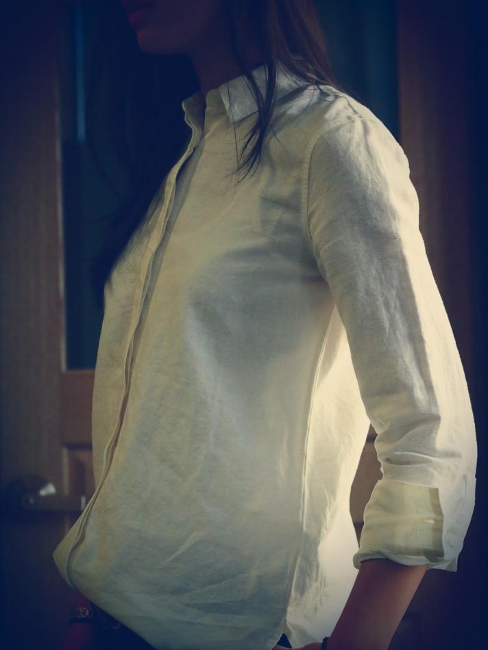 madewell white linen4