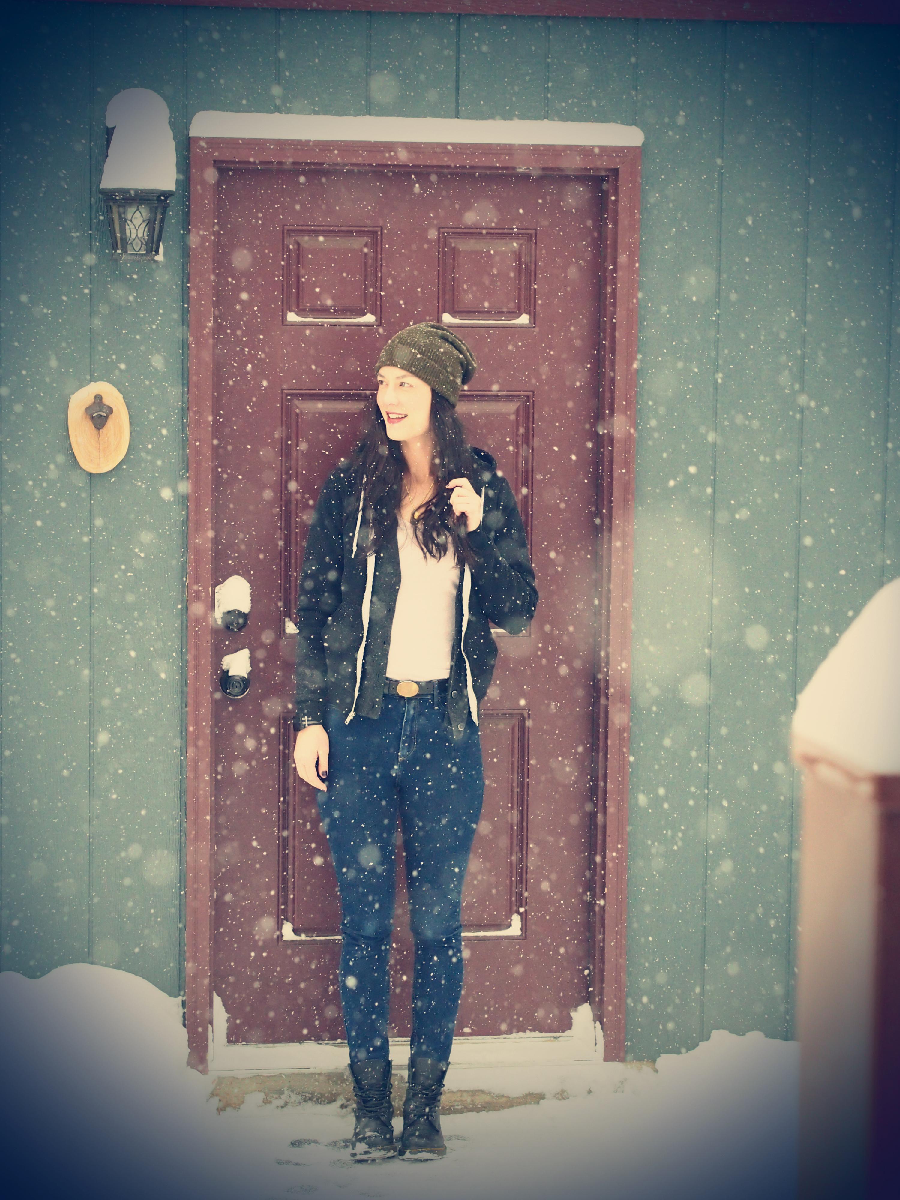 snow in denver2