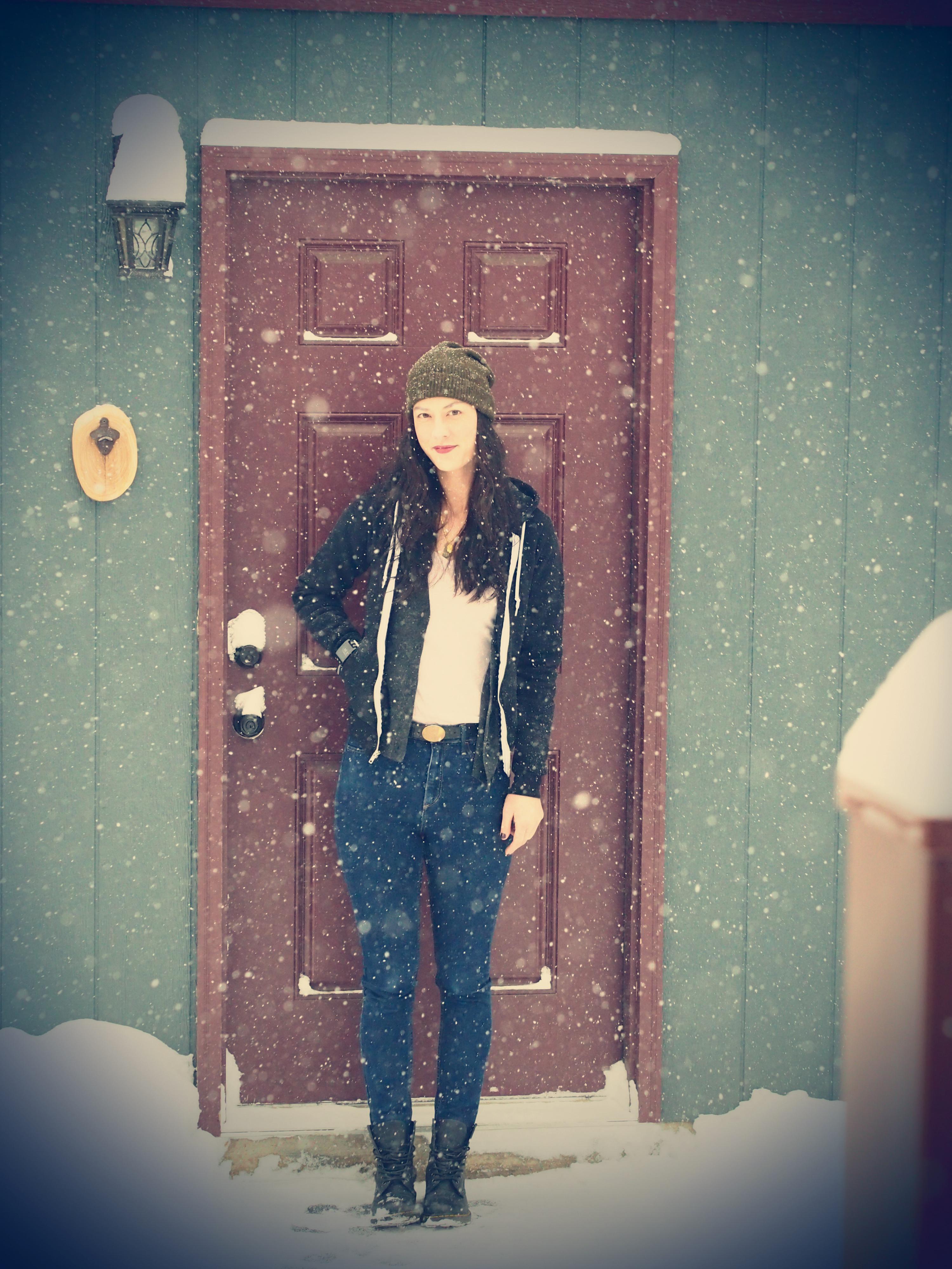 snow in denver3