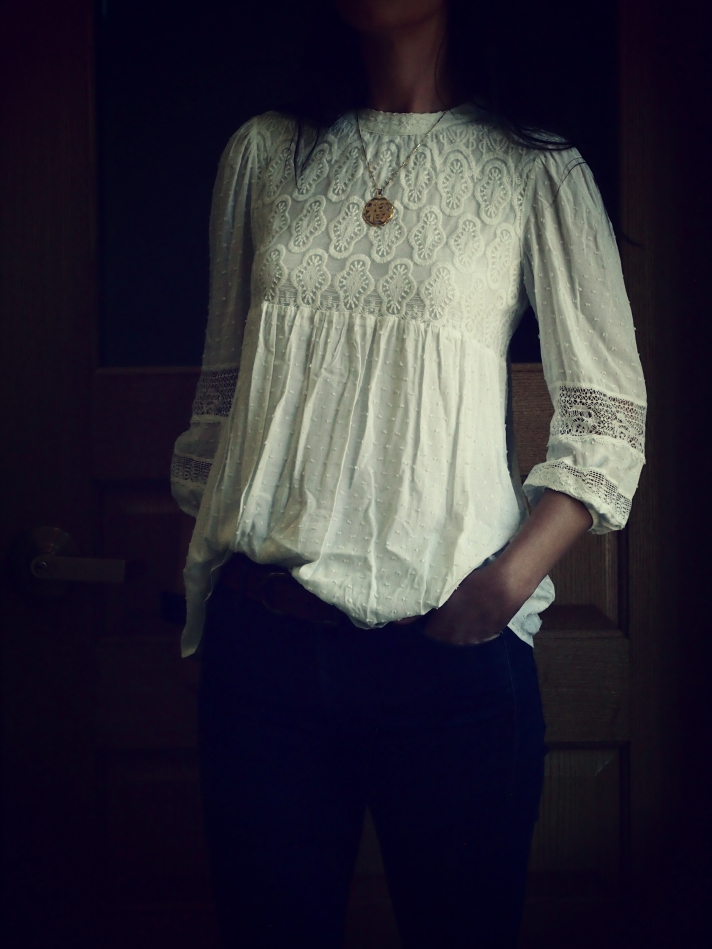 anthropologie-meda-lace-top3