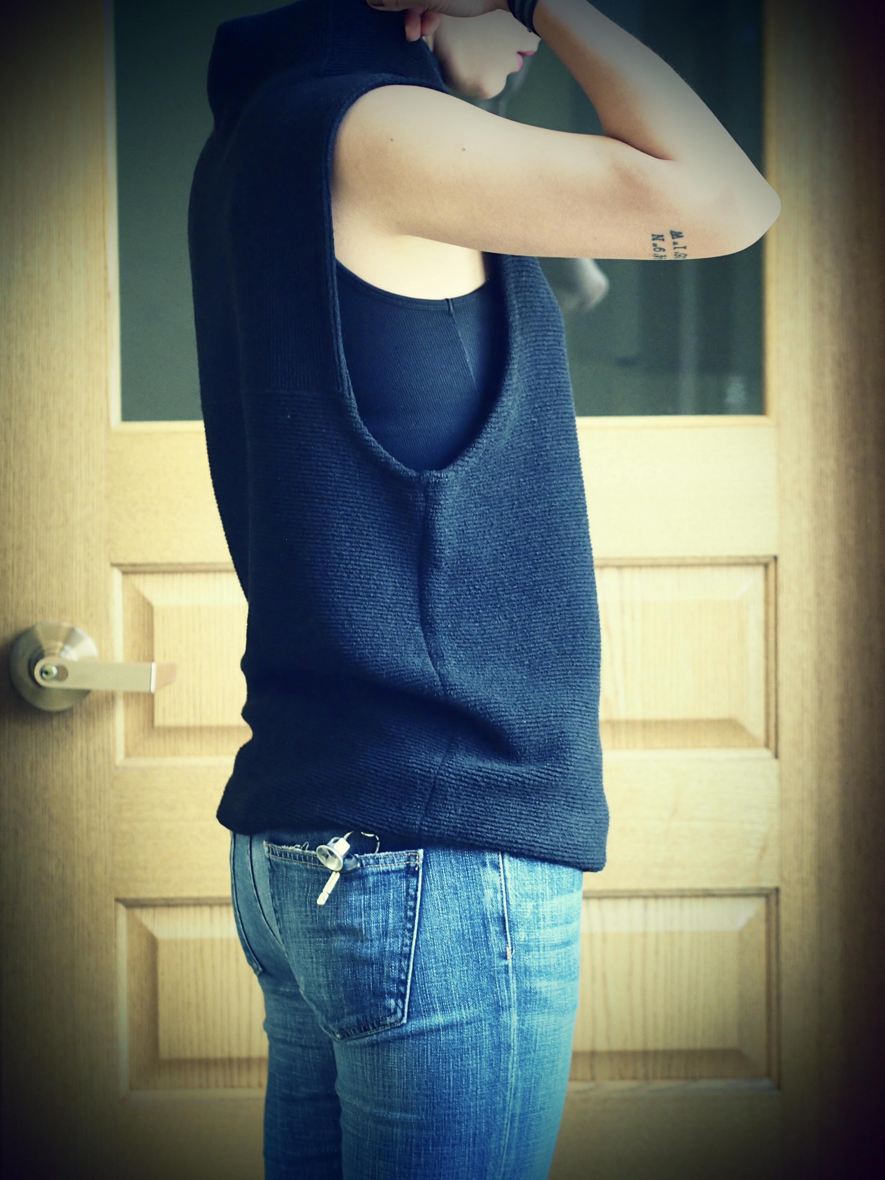 free-people-sleeveless-tunic