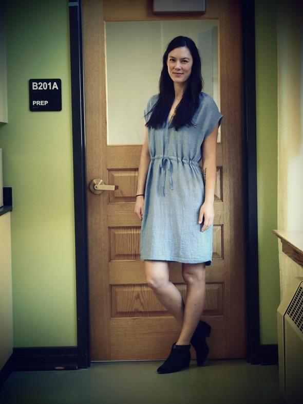 anthropologie-blue-dra-dress