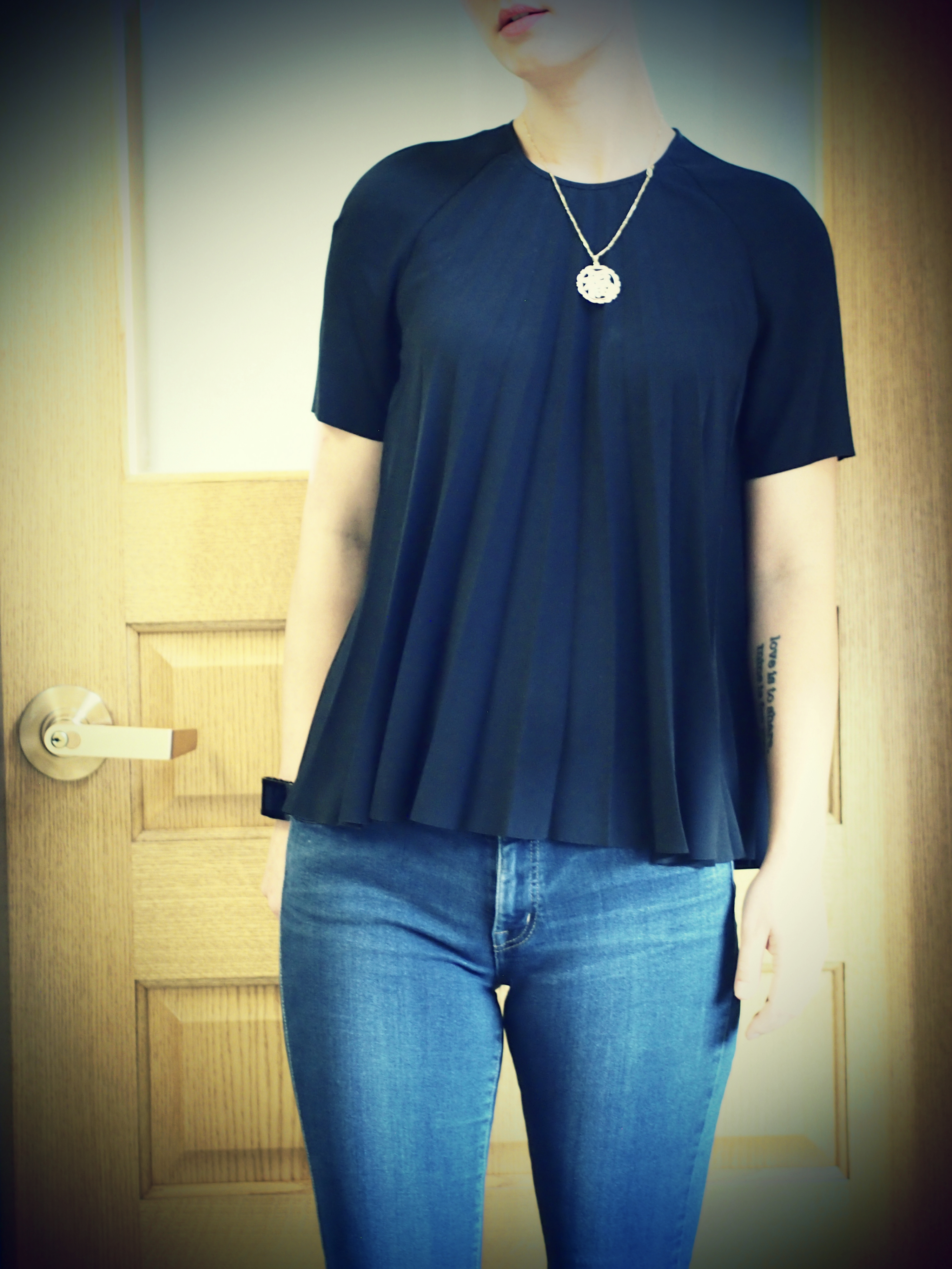 cos-pleated-crepe-top-2