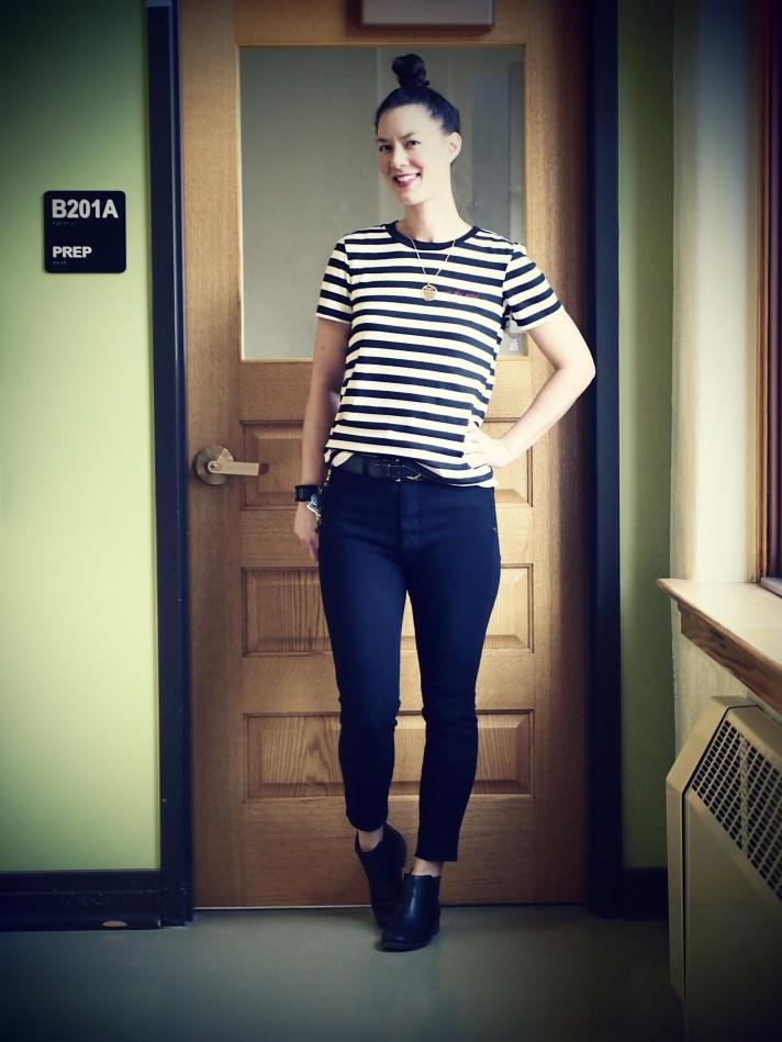 uo-striped-tshirt