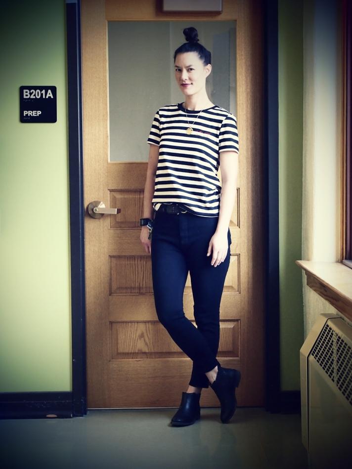 uo-striped-tshirt2