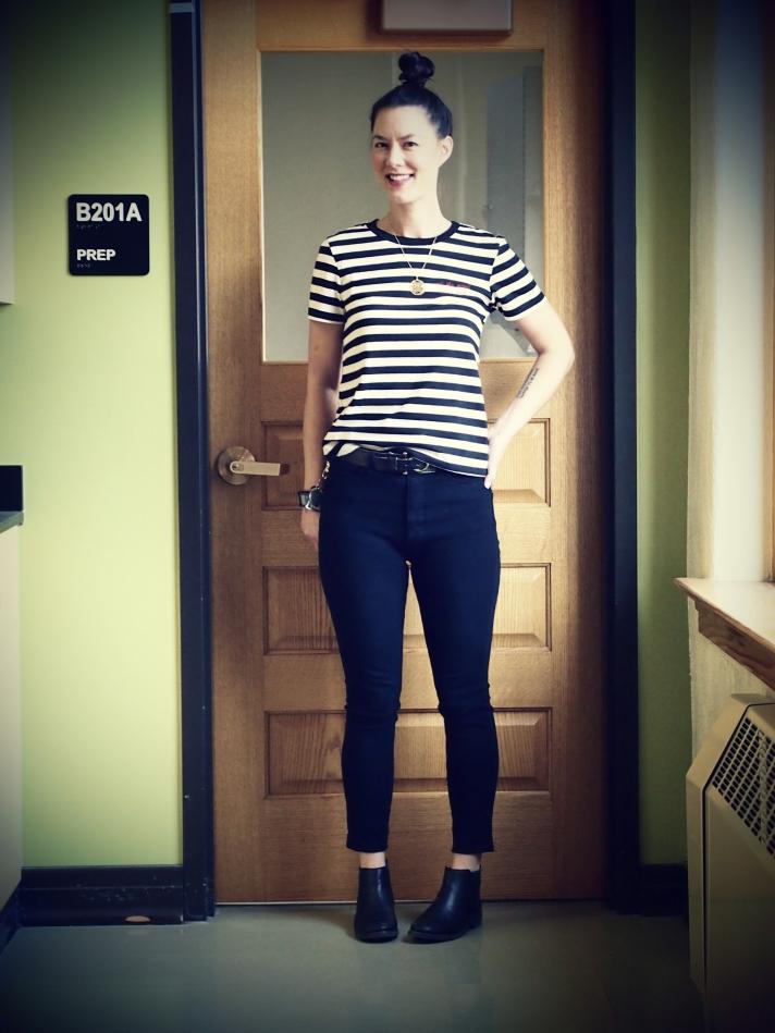 uo-striped-tshirt3