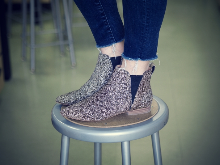 madewell-nadine-boot-2