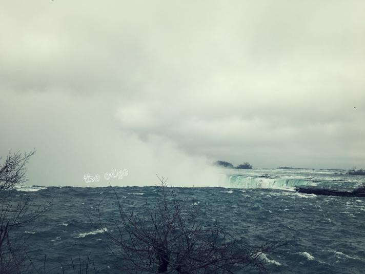 THLT niagara falls2